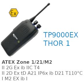 TP9000
