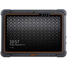 Agile S NI 10.1 Industry Tablet PC