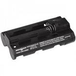 AA Battery Carrier for 5566 / 5568 Series