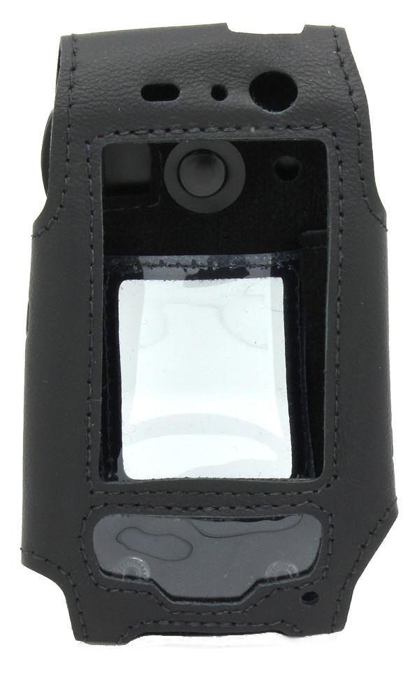 INNOVATION 1.0 leather case