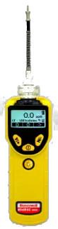 MiniRAE 3000 (Model PGM-7320)