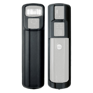 silicon rubber casing iCAM50x