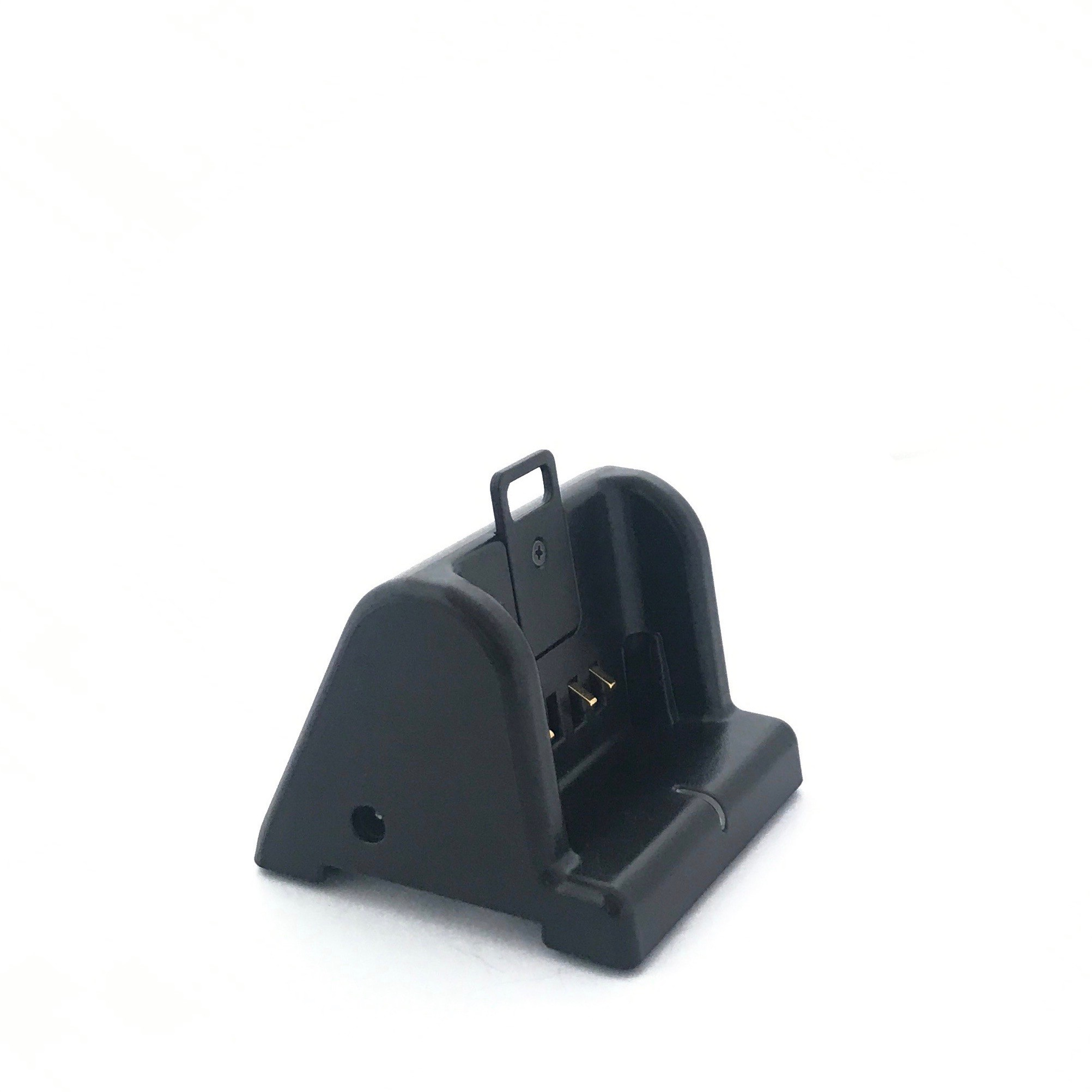 BATTERY DOCKING STATION FOR THOR 1 (TP9000EX)