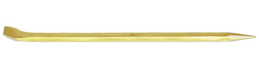 Tire iron 500 20 22- non-sparking / low-sparking