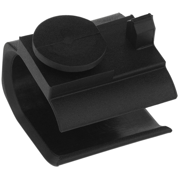 Helmet Mounting Clip for XPP-5418_X