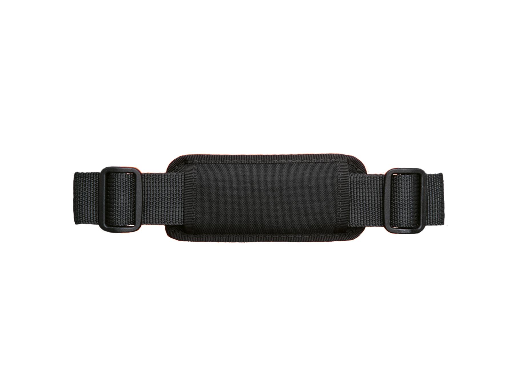IS930.x / IS910.x wrist strap
