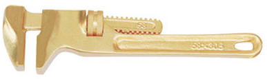 Pipewrench 85