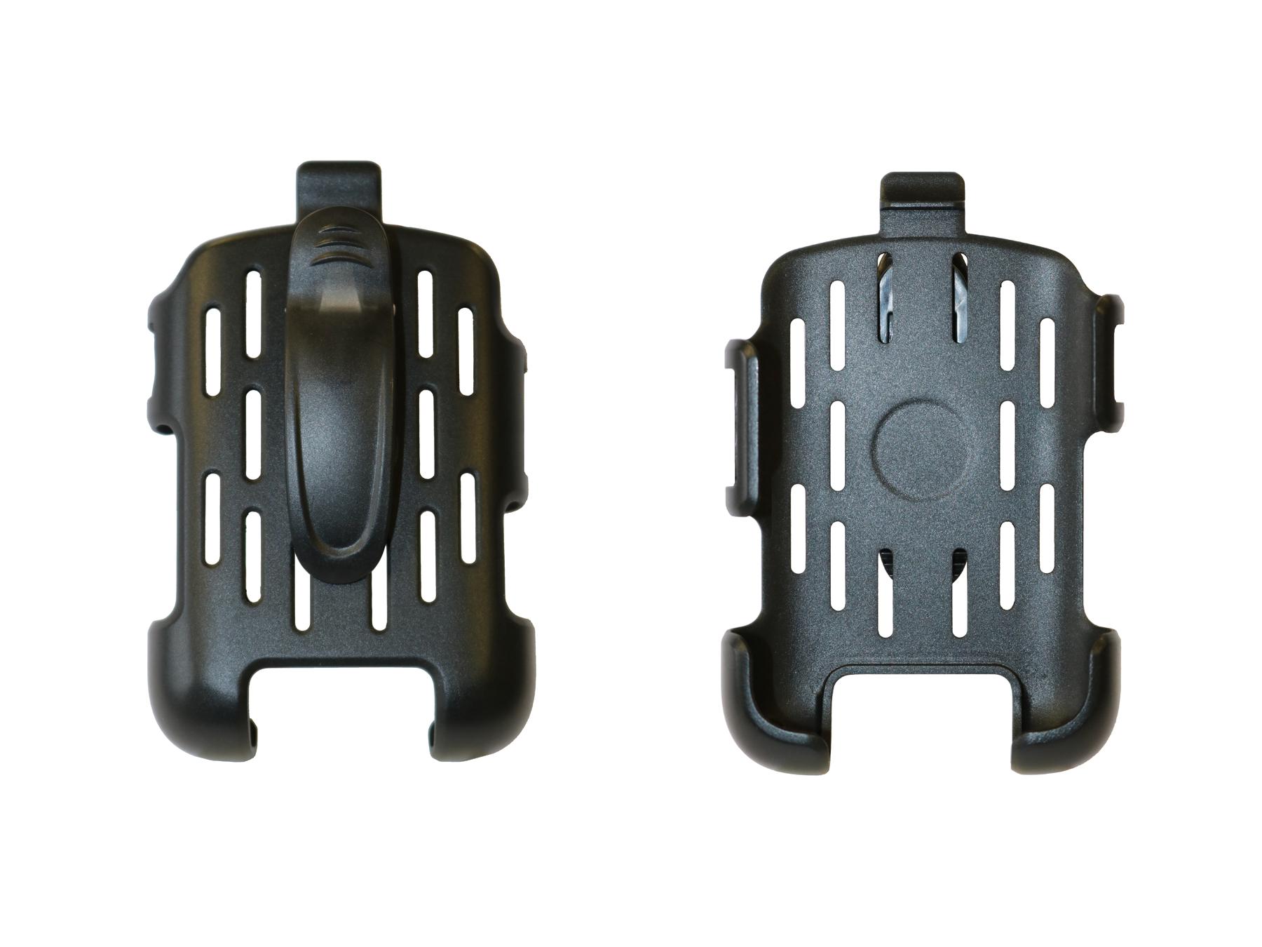 IIS530.x / S520.x belt clip