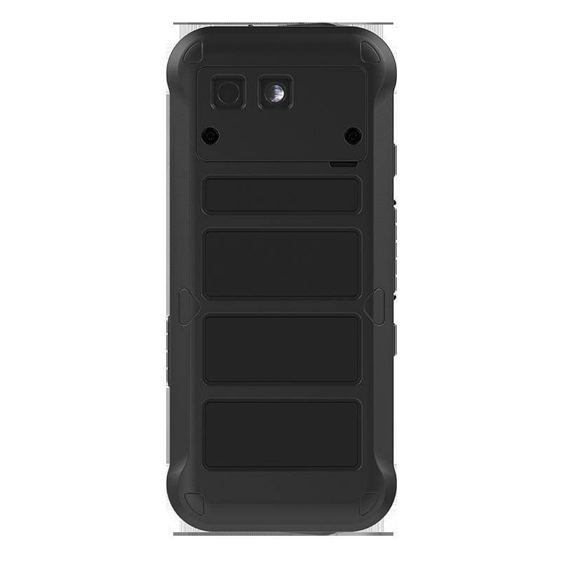 Ex-Handy 10 DZ1 US ohne Kamera