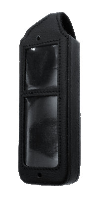 FC4 leather case