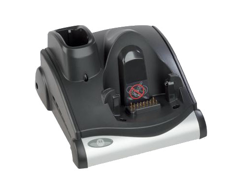 Docking station for MC 92N0ex series with Power Supply
