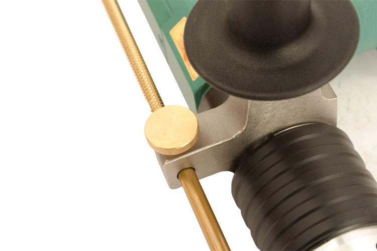 ATEX Drill Hammer SDS-plus