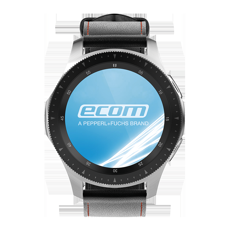 Smart-Ex Watch 01 Wifi