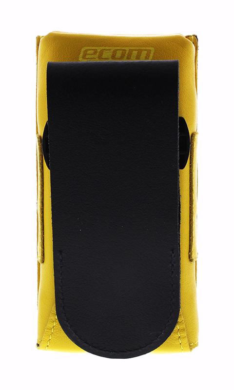 I.S. Smartphone Smart-Ex 01M (Mining) EU-versions