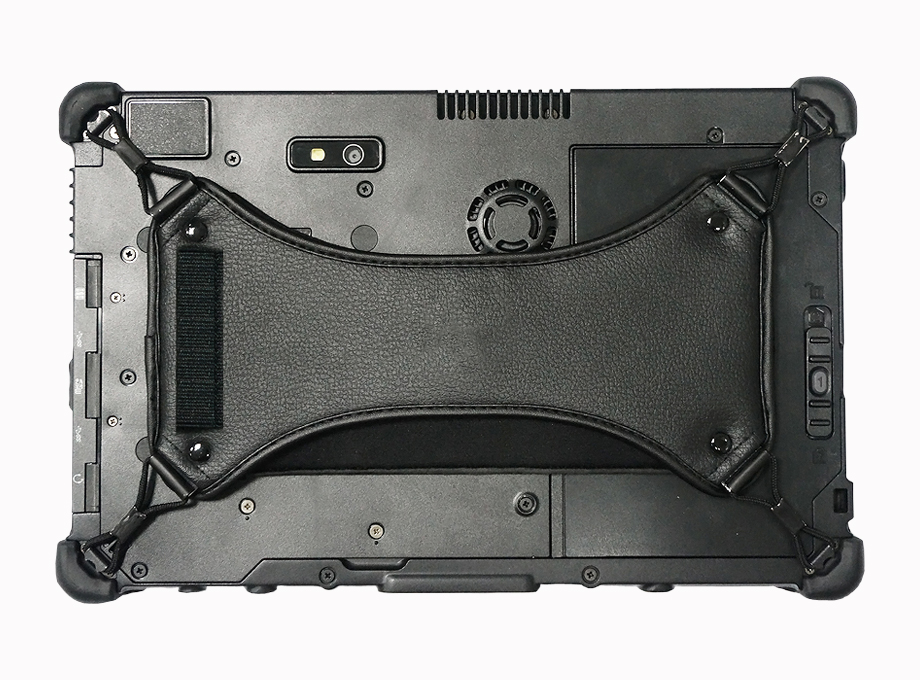 X-Strap for Pad-Ex® 01 D2, DZ2