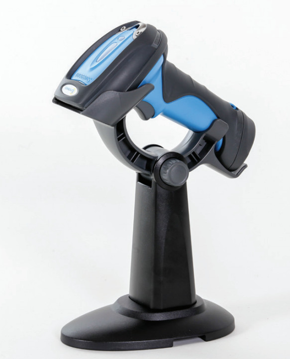 iSCANSTAB tripod stand for iSCAN1xx ans 2xx
