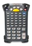 Mobile Computer MC 92NOex-IS Brick, 28 keys numeric, SR 1D-/2D Imager