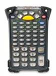 Mobile Computer MC 92NOex-IS Brick, 43 keys, numeric , SR 1D-/2D Imager