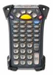 Mobile Computer MC 92NOex-IS Brick, 53 keys, alphanumeric , SR 1D-/2D Imager