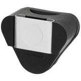 XPP-5460GCX Intrinsically Safe Permissible Multi-Function Dual-Light™ Headlamp | 200 Lumen
