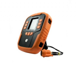 Intrinsically Safe Thickness Gauges UT5000