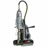 Magnetic drilling machine TUBE.55/AIR