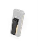 IS170.2 Belt clip