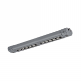 SPARTAN Linear 168 LED, Zone 1/21, White-Light