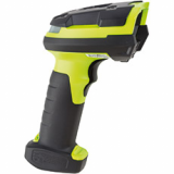 BCS 3678ex NI cordless hand-held scanner for use in hazardous areas with increased scanning range