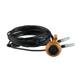 Intrinsically Safe Probe/Transducer