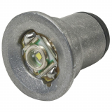 Lamp for UK 4AA eLED® CPO ATEX