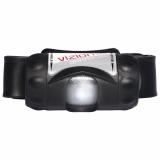 Headlamp 3AAA Vizion i ATEX