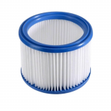 Filter M ø185x140 Set