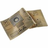 Filterbag ATTIX 7 Set-5 pieces