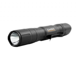 Flashlight FL2220 - AA X2