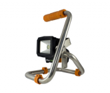 ATEX - Floodlight FL4725 kpl.Kit
