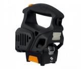 ATEX - Lantern FL4700 cpl.Kit