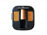 ToughPIX II Smart Charging & Diagnostic Station