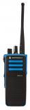 DP4401 Ex ATEX MOTOTRBO Portable Radio 403-470MHz 1W