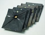Filter bag H ATTIX 9 SD Set-0 (5pcs)