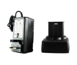 Cordex Thermal Imaging Camera Charging Station