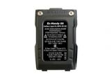 Battery Pack Ex-BPH 08 SC