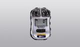 ToxiRAE 3 (PGM-1700) CO 0-500 ppm