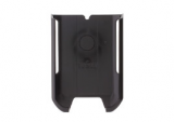 Belt clip BC H09 for Ex-Handy 09
