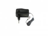 ML808/IL800 power supply IL-2