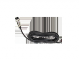ML808/IL800 connection cable