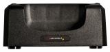 IS320.1 desktop charger set