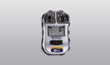 ToxiRAE 3 (PGM-1700) H2S