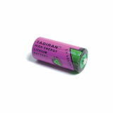 Replacement Lithium Battery