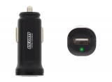 car charger CC S01